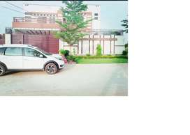 New made house for sale in toba tek singh shalimar town