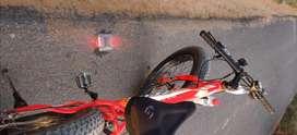 """Zeus FatBoy Cycle 26"""""""