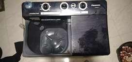 Washing machin, PANASONIC