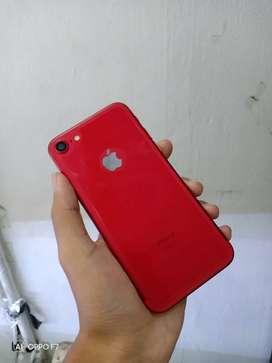 Iphone 7 128 gb fulset