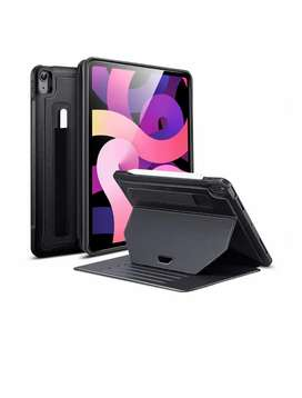 ESR Magnetic Cover for Ipad Air 4th Generation