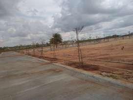plots near devanahalli international airport