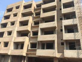 2Bhk flat for sale at  Jeepinamogaru