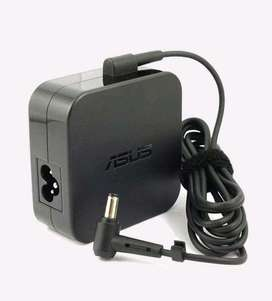 Jual charger laptop asus x550z