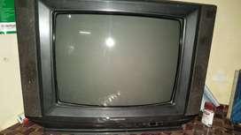 "Videocon T. V 21"""