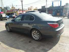 BMW 525 i car for sale