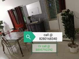 House Rent (Talamali Sahi, Puri)