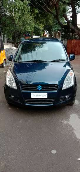 Maruthi Suzuki Ritz Vdi for sale