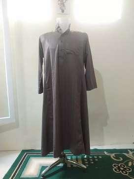 Jubah Ori saudi AL HARAMAIN