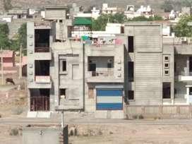 नजदीक भाटिया आश्रम,सूरतगढ़ ।  टैगोर पीजी कॉलेज के पीछे ,सूरतगढ़।