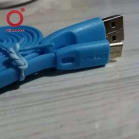 Veger Original Kabel Data High Speed