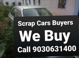 Any/Types/Of/Scrap/Cars/We/Buy/anyy/Old/Carss