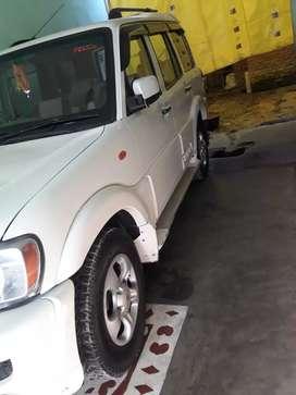 Nice car good condition