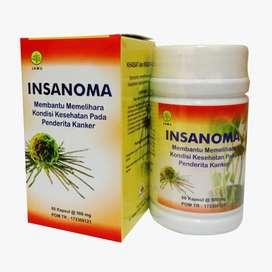Insanoma Herbal Insani