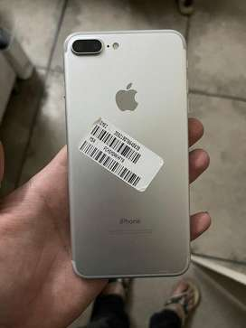 iPhone 7+ (128gb) PTA Approved