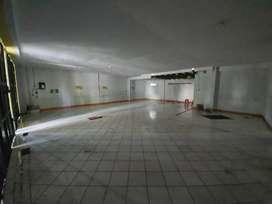 Disewakan tempat usaha Bandung