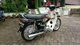 Honda astrea prima /not star/grand