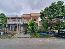 Rumah di Mitra Raya Batam Center