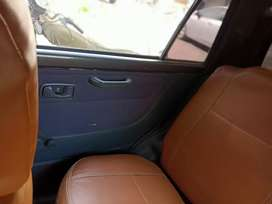 Genuine condition neet and clean body no work in vehicle