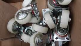 distributor supplier kunci2 engsel2 karet2 dll lengkap