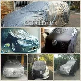 Kerudung mobil/tutup/mantel/jas/cover