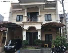 Rumah Kalijudan Regency STRATEGIS, SIAP HUNI OvQf
