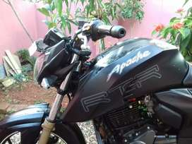 TVs rtr 200 perfect condition