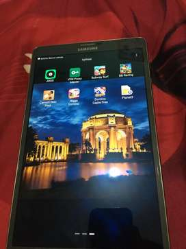 jual galaxy tab s 8.4 inc