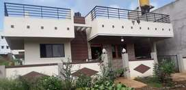 Independent house for sale in Belgaum