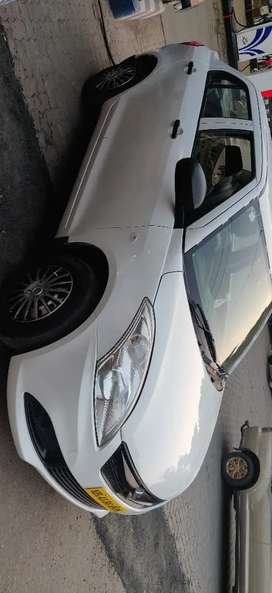 Require Ola Uber Driver Navi Mumbai location