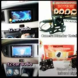 2DIN FOR SIGRA/CALYA ANDROIDLINK 7INC FULL HD+CAMERA HD gan