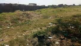 Disewakan Tanah lokasi sangat strategis Pelabuhan Tanjung Mas Semarang