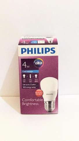 Philips LED original