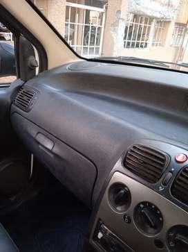 Loan free car