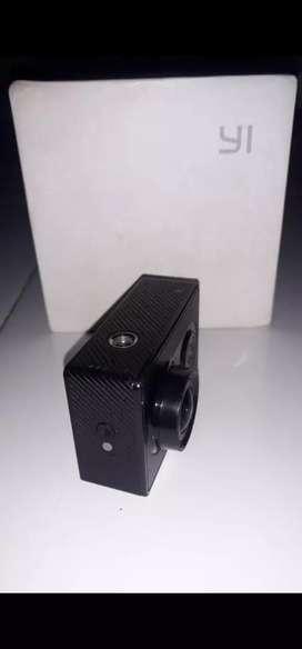 Jual camera GO PRO XIOMI