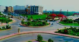 Get Your Hands On Plot File In Islamabad Best Area