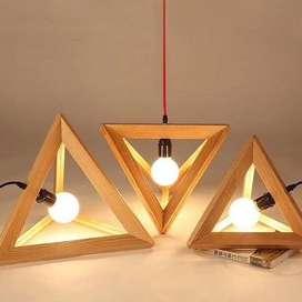 kap lampu kayu kap lampu gantung kap lampu minimalis