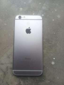 I phone 6 6gb