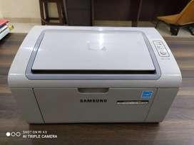 Samsung Laser Printer in Good Working condition