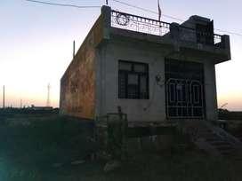 Urgent sell near asharamji ashram lakhawa