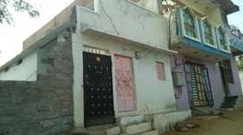 Independent House for Sale at Shaheen Nagar