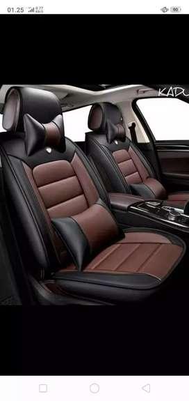 Motif interior mobil