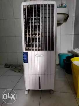 Symphony Air Cooler  Diet 12T