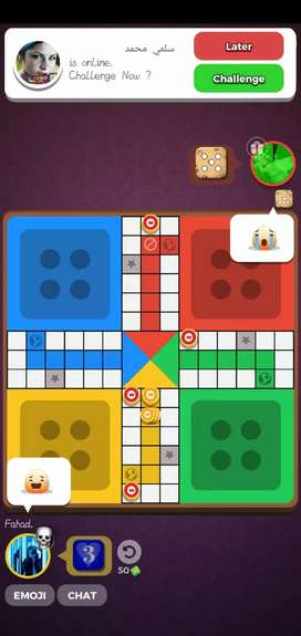 10m ludo coins 200 rupees fast delivery