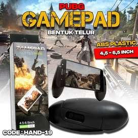Game Handle Handphone