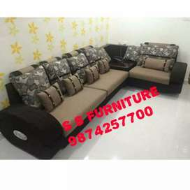 S S FURNITURE BEST QUALITY