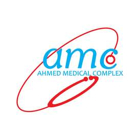 Receptionist required at Ahmed Medical Complex
