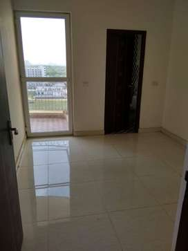 3 BHK LUXURY SEMI FURNISHED FLAT READY TO MOVE IN GREATER FARIDABAD