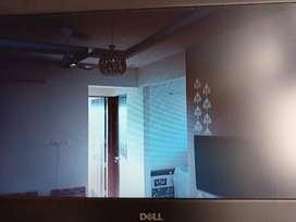 2BHK Full Furnished TV, Refrigerator, Split AC, Double BED & Geyser