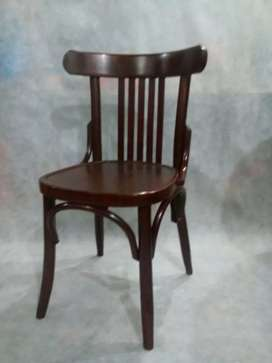 Great Stylish Cafe Restaurant Hotel Home Chair